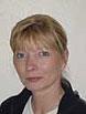 Kerstin Knaus
